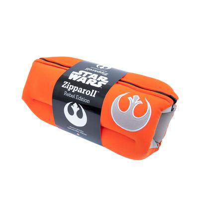 Star Wars Zipparoll(ジッパロール)