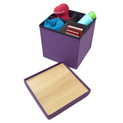 Yogibox Cube 2.0(ヨギボックス キューブ 2.0)