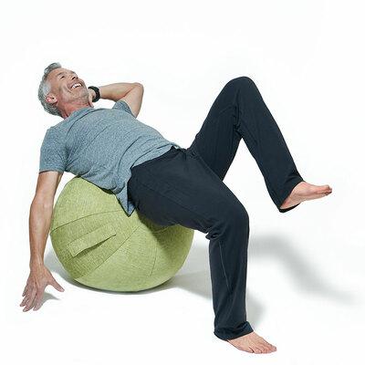 YogaBo(ヨガボー)