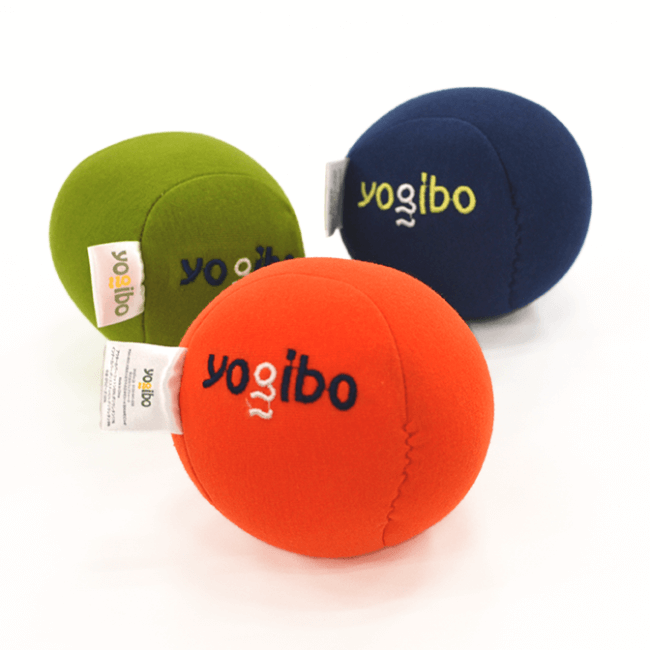 Yogibo ball mini(ボール ミニ)