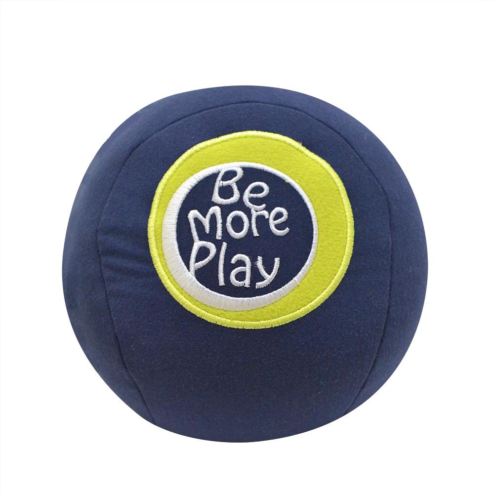 Yogibo ball max(ボール マックス)