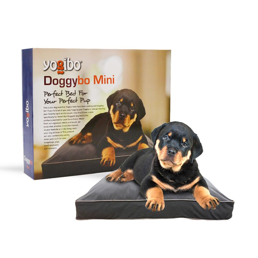 Doggybo Mini(ドギボー ミニ)