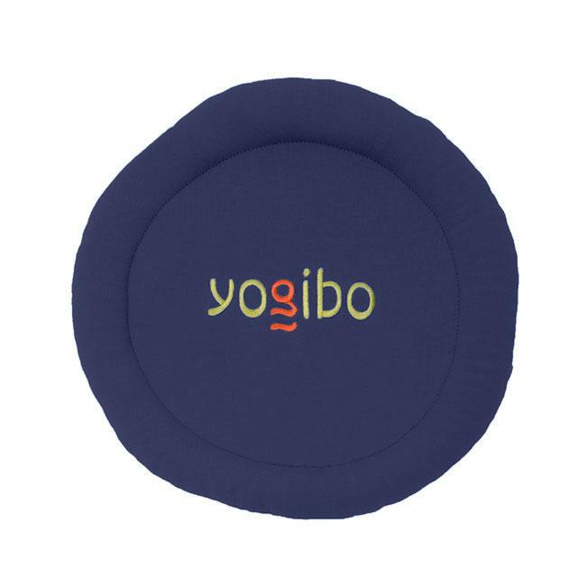 Yogibo Disc(ディスク)