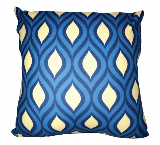 Yogibo Design Cushion(デザインクッション)