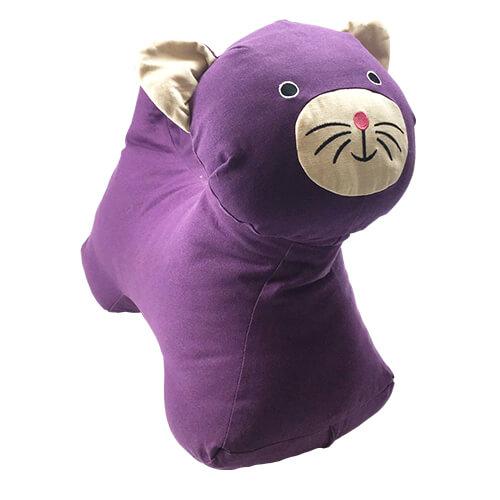 Yogibo Mate Ride Cat(メイト ライド キャット)
