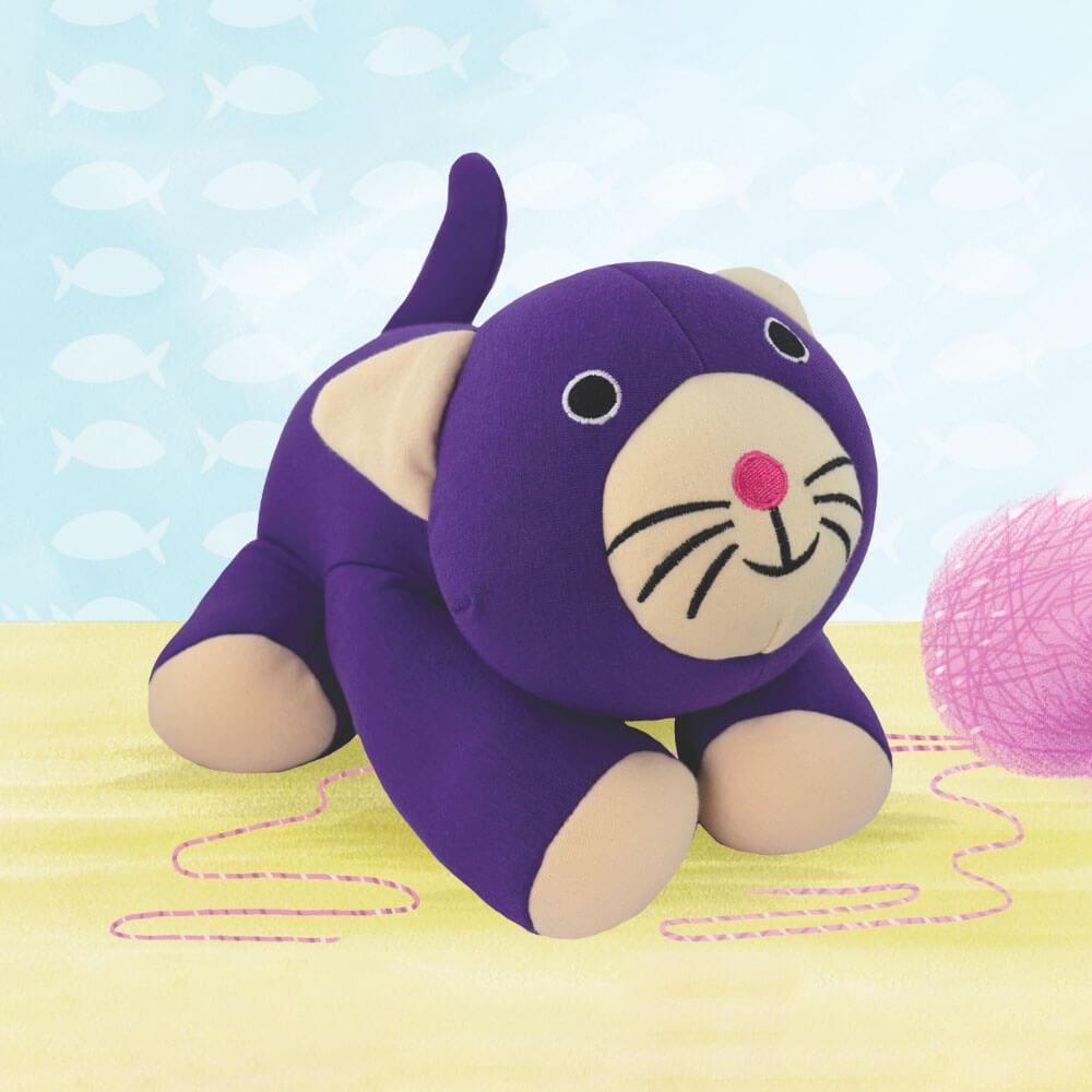 Yogibo Mate Cat(キャリスタ)【通常1~3営業日以内に発送】