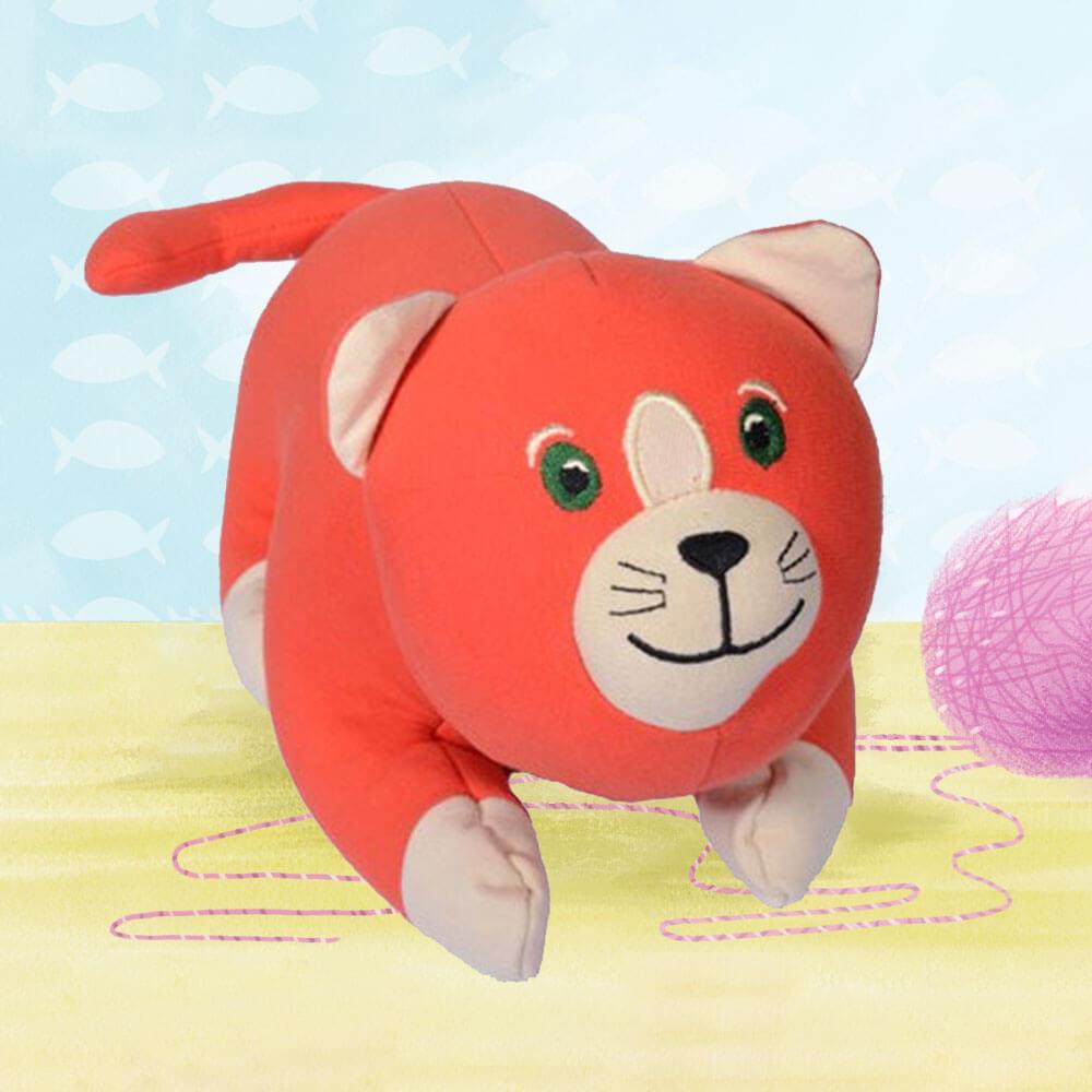 Yogibo Mate Cat(コスモ)【1~3営業日で出荷予定】