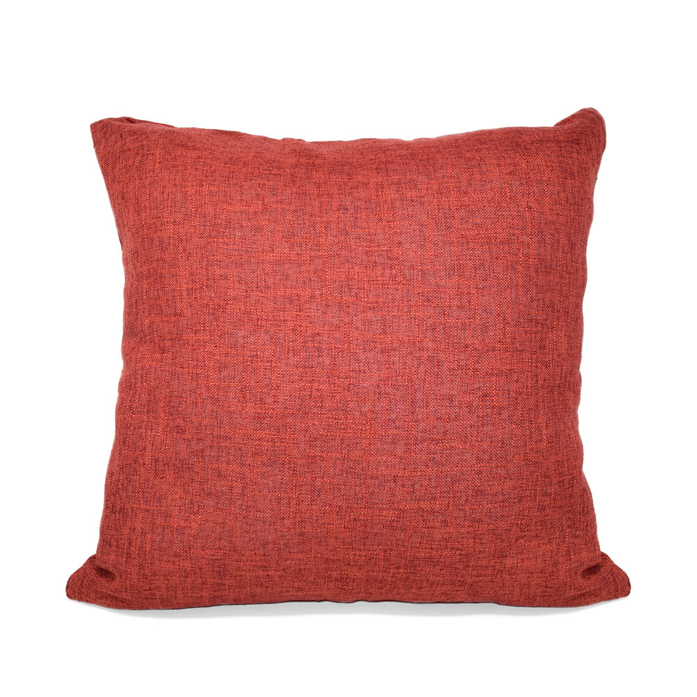 Yogibo Modju Square Pillow(モジュ スクウェア ピロー)