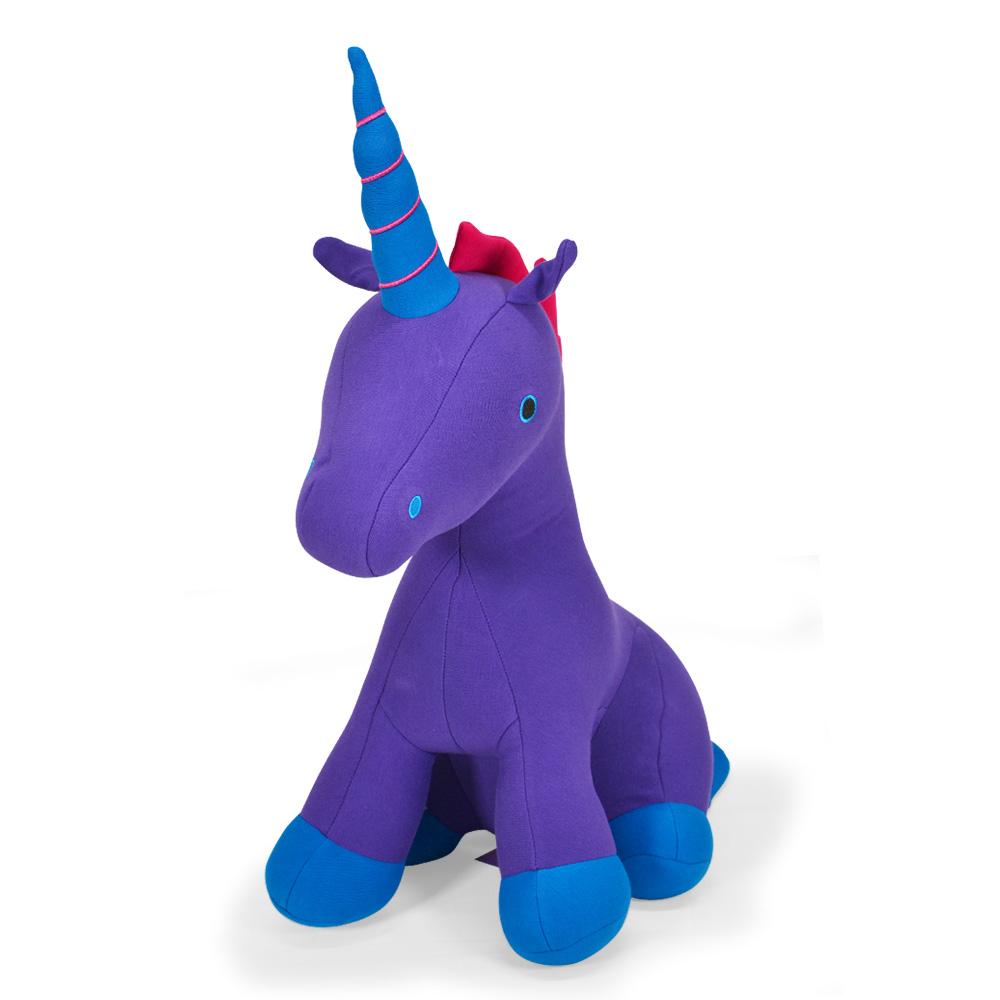 Yogibo Mega Mate Unicorn(ユニーク)【1~3営業日で出荷予定】