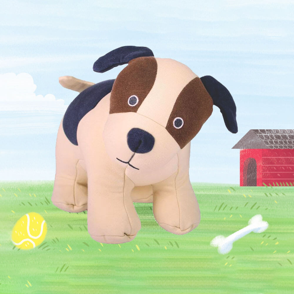 Yogibo Mate Dog(ジオゴ)【1~3営業日で出荷予定】