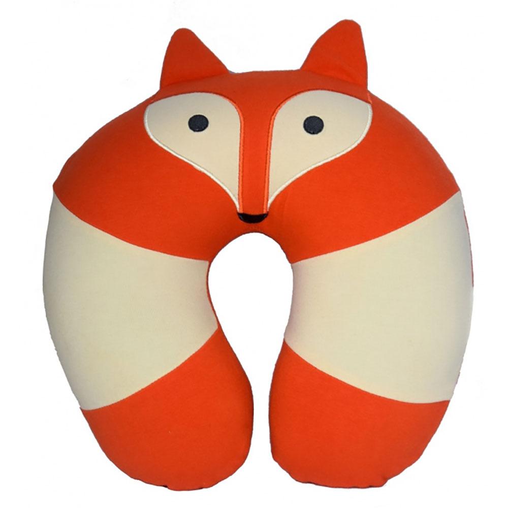 Yogibo Nap Fox - ナップ フォックス(フェストゥス)【1〜3営業日で出荷予定】