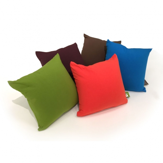 Color Cushion(カラークッション)