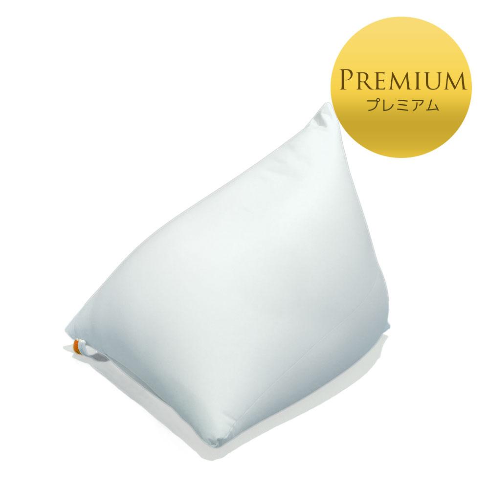 Yogibo Pyramid Premium(ピラミッド プレミアム)インナー【3~5営業日で出荷予定】