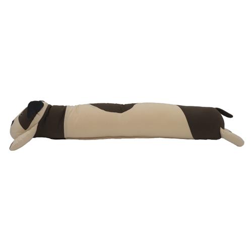 Yogibo Roll Animal Dog (ロール アニマル ドッグ)