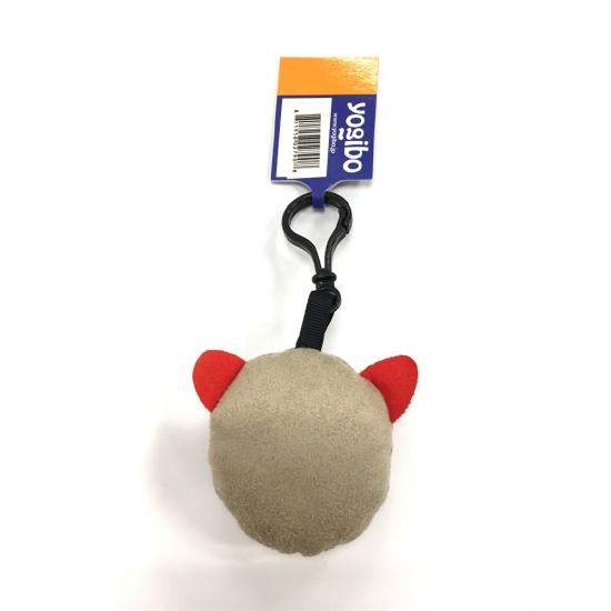 Yogibo Mate Strap Cat(メイトストラップ キャット)