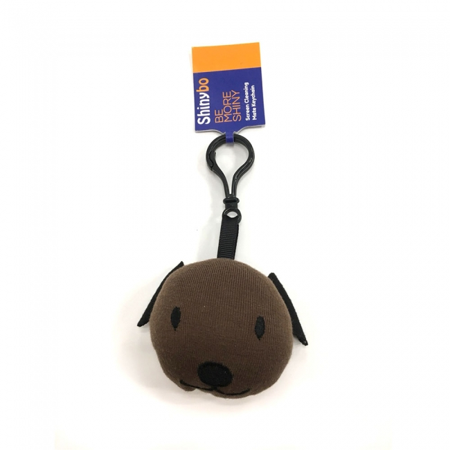 Yogibo Mate Strap Dog - ヨギボー メイト ストラップ ドッグ(ダーシー)【1~3営業日で出荷予定】