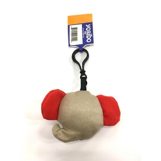 Yogibo Mate Strap Elephant(メイトストラップ エレファント)