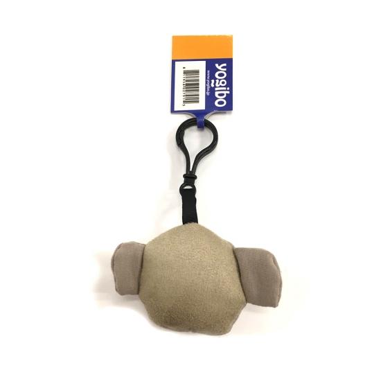 Yogibo Mate Strap Koala(メイトストラップ コアラ)