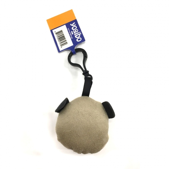 Yogibo Mate Strap Panda(メイトストラップ パンダ)