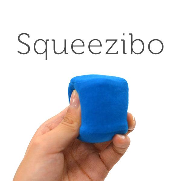 Squeezibo(スクイージボー)