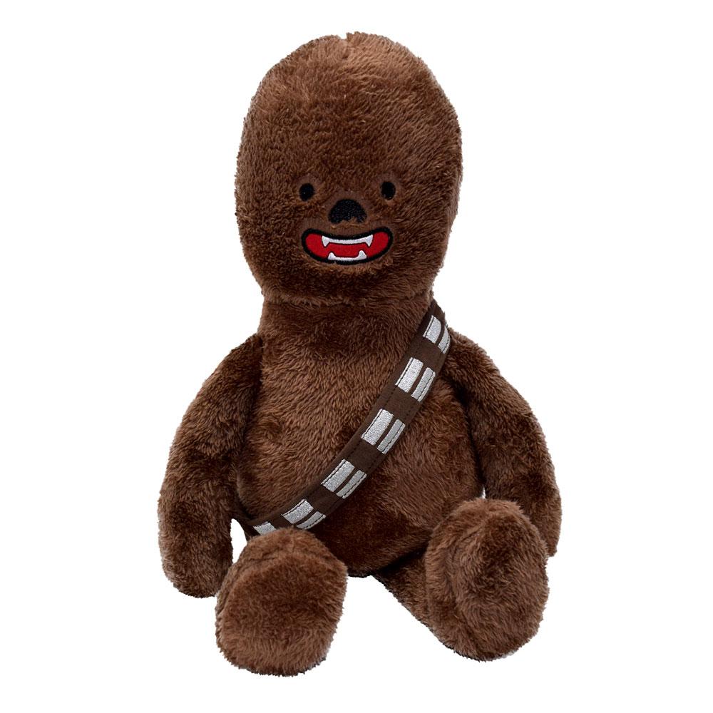 Yogibo Mate Chewbacca(チューバッカ)【1~3営業日で出荷予定】