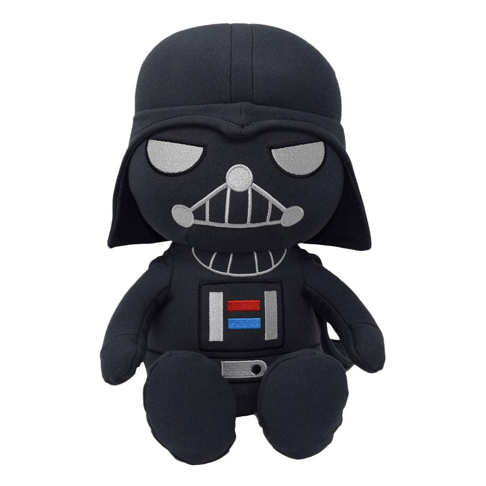 【予約|5月上旬入荷予定】Yogibo Mate Darth Vader(ダース・ベイダー)