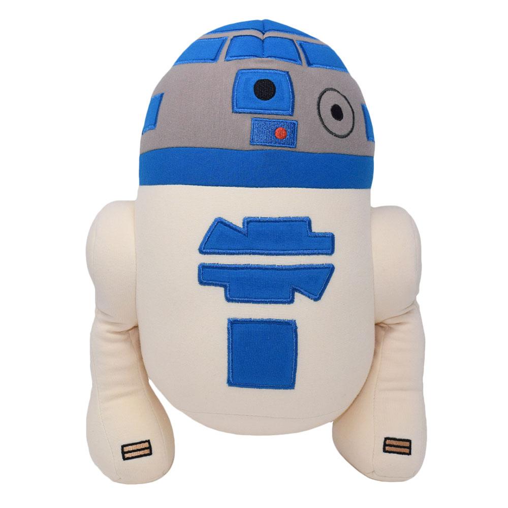 【在庫切れ|次回入荷未定】Yogibo Mate R2-D2(アールツーディーツー)