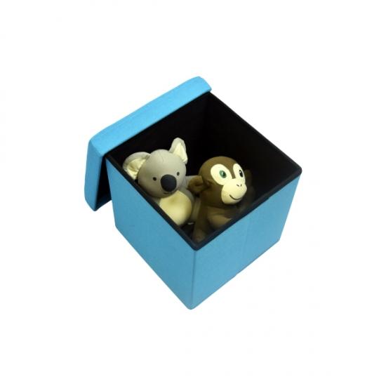 Yogibox Cube(ヨギボックス キューブ)
