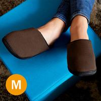 チョコレートブラウン/M